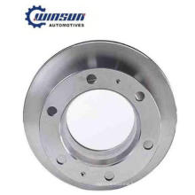 Cheap And Quality 40206-9X405 40206-9X406 Truck Brake Disc