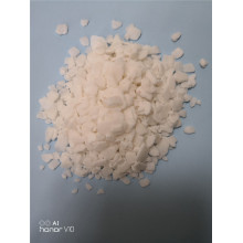 High  Efficient Sodium Formate Snowmelt Agent
