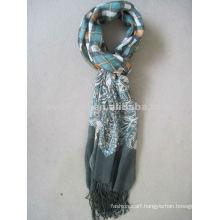 Women fashion cheap aztec scarf