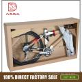 Factory OEM recyclebar Bauernhof Fotopapier Fahrrad Box
