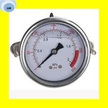 032 manómetro hidráulico, dispositivo de medición en una calidad superior y precio competitivo