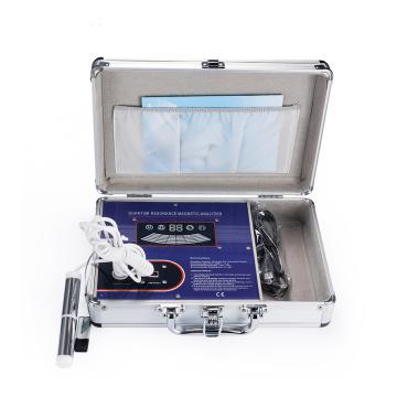 Analysegerät für den menschlichen Körper der Gesundheitsdiagnostik