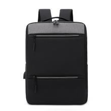 Melhor mochila de viagem masculina da Twinkle Student School