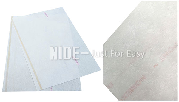 NMN-6640-motor-insulation-material-electrical-insulation-paper-92