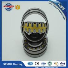 Rolamento de rolo esférico de alta velocidade (22238) para a máquina