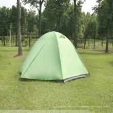 Outdoor Tents Wterproof Military Tents New Design Tent