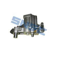shangchai 6N2642 Motorölpumpe SNSC