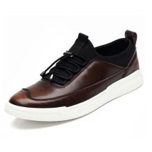 British Leisure Style Men Shoes (YN-13)
