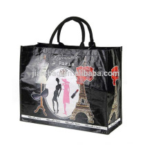 Shopping Plastic Bags Hot Sale