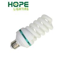 Спиральные Компактные Люминесцентные Лампы Спираль Энергосберегающие Лампы