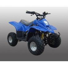 50CC ATV-2