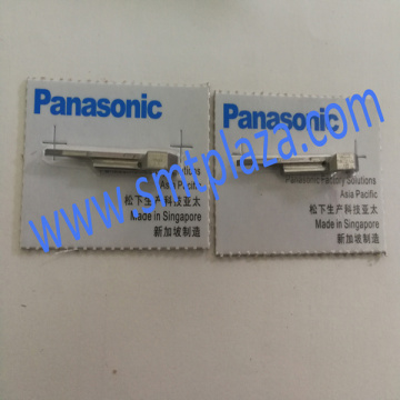 PANASONIC PARTS RHS2B X01L51017H1 / N210056711AA