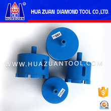 Professional Diamond Drilling Bits Manufacturer