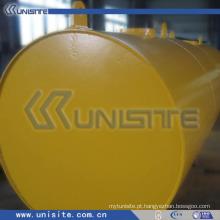 Bóia de amarração de aço marinha (USB046)