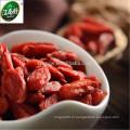 Сушеные ягоды goji / органическая лайчи / фарфор goji ягода