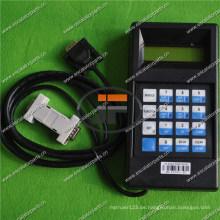 Gaa21750s2 Service-Tool für JFOTIS Aufzug