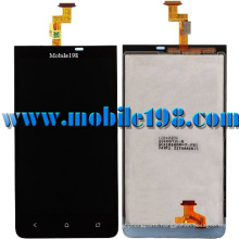 for HTC Desire 300 LCD Display with Digitizer Touch Screen