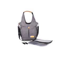 Canvas Tote Maternity bags