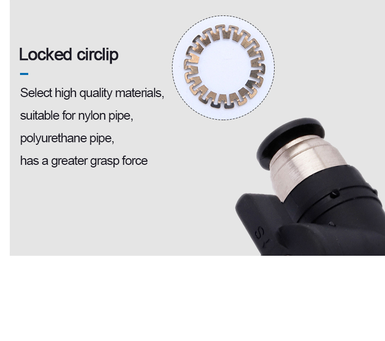 BUC hand valve 08