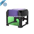 1000 mW 1500 mW cnc router laserschneider DIY Druck laser graviermaschine Mini schriftzug maschine 80 * 80mm arbeitsfläche