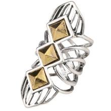 Afican Fashion Women Ring whole sale Big Fashion Ring