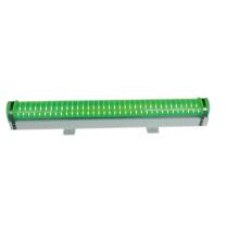 Hochleistungs Rolltreppe Schritt Lampe (SFT-SCD01)