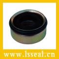 Good aging resistant automobile air-conditioner compressor seal HF-N426