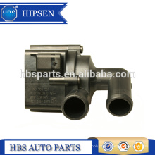 Bomba de água elétrica auxiliar para VW SEAT SKODA AUDI 5N0965561 5N0965561A 5N0122093BP