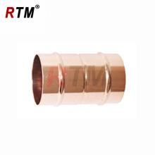 EN1254-1 ANSI B16.22 OEM Equal Kupfer Fitting