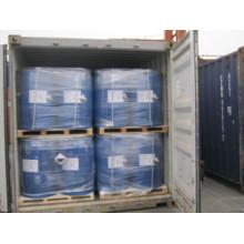 Paas for Water Treatment (SINOCHEM)