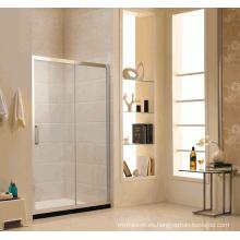 AS / NZS2208 Astralian Puerta corredera de puerta de baño puerta personalizada (C13)