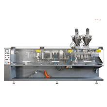 Horizontale Formfüllung Siegelmaschinen (Ah-S110)