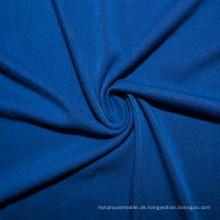 Weichgewebtes Rayon Lycra Viskose Spandex Stretch Stoff