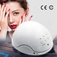 24 / 48watts Auto Sensor UV LED Nail Lamp