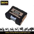 25500216 Inflateur de pneu Cyldia Od: 30mm pour moto