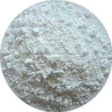 Zinc Phosphate Powder For Rust Colored Spray Paint