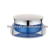 10г 15г 20г 30г 50г упаковка для косметических акриловых кремов