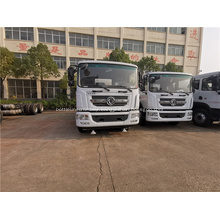 Dongfeng 11900Liter water cleaning truck