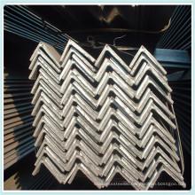 Corrosion Resistant Fiberglass Steel Angles, FRP Angle Bar, FRP Angle Iron