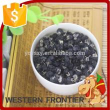 Китай Ningxia вакуумная упаковка черный goji ягода