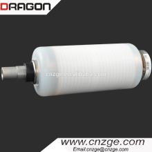 Ceramic Vacuum Interrupter Porcelain & Glass clad, 11kv,24kv, 208CAR