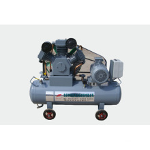 2105 Good Brand Heavy Duty Air Compressor