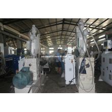 ППР горячая/холодная вода делая машину делая завод (20-63мм)