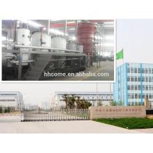 Professional supplier sunflower oil edible oil extraction machine in 50ton/d,80ton/d,100ton/d