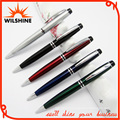 Executive Metal Ball Pen for Promotion Gift (BP0018)