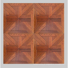 Oak Parquet Engineered Wooden Flooring