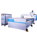 3.2KW Water Cooling Spindle Oscillating Knife Cut CNC