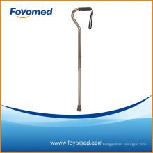 2015 Le bâton le plus populaire (FYR1403)
