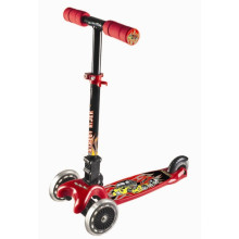 Kids Tricyle Scooter with Hot Sales (YV-025)