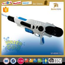 2016 juguetes de verano 67cm pistolas de agua grandes
